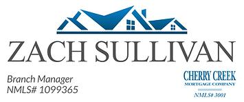Zach-Sullivan-Logo.png
