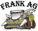 Frank AG.png