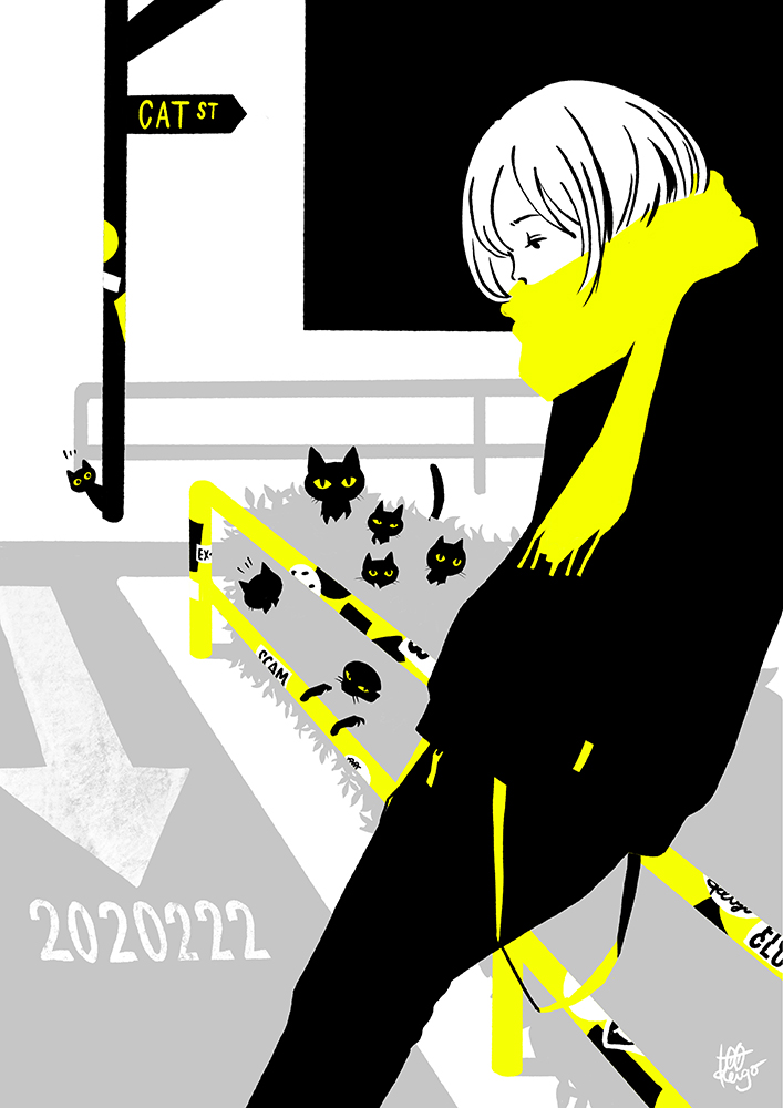 catstreet2