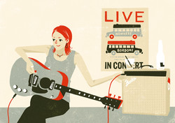 live in concert 2