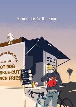 hotdogstand4-01