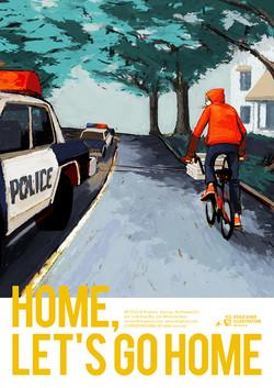 HOME 23