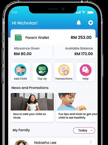 Vircle App  (1).png