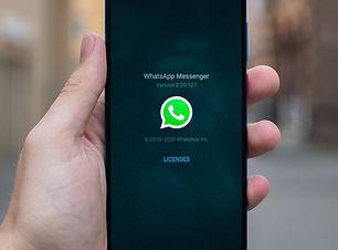 WhatsApp Messenger Splashscreen_edited.j