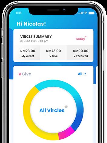 Vircle-App.png