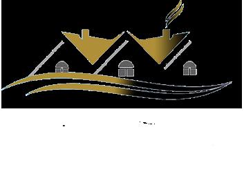 PaulaFinalLogo (1).png