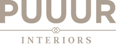 PUUUR Interiors Logo 2021 PNG.png