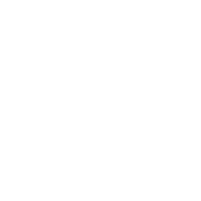 Eleonore entertainment witte letters.png