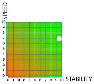 meter-mito-fluctus.jpg