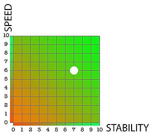 meter-mistral.jpg
