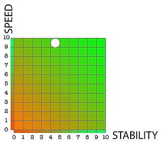 meter-cx.jpg