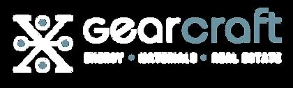 GearCraft_Horizontal_INV.png