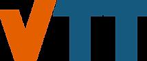 vtt-logo.png