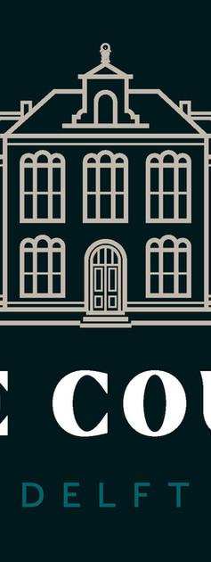 The_Court_LOGO.jpg