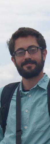 Matt Zarbis