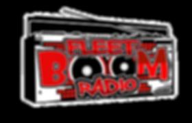 Fleet Boom logo.png
