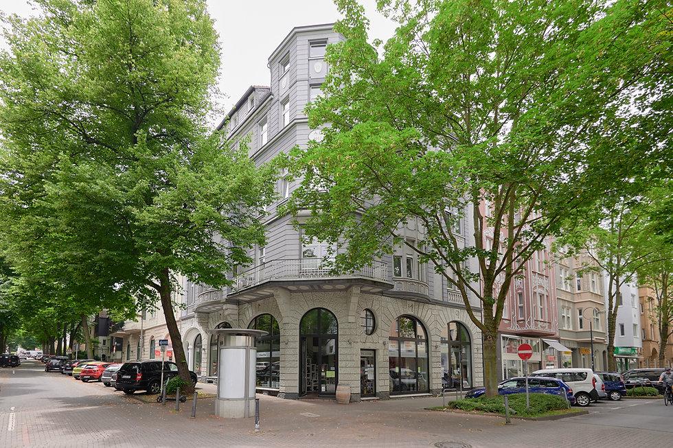Kaiserstraße_77_1.jpg
