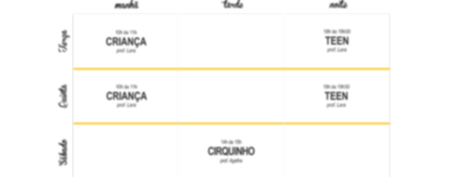 tabela de horarios kids site.png