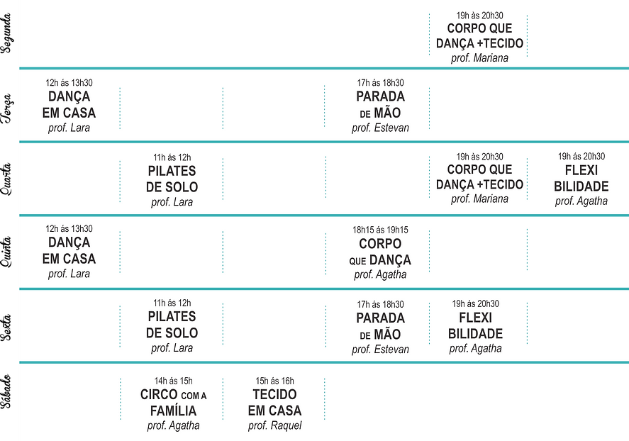 HORARIO SITE.png