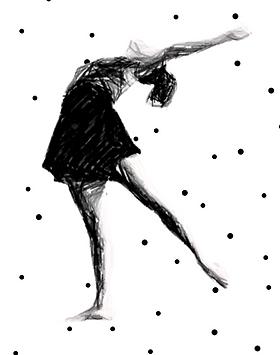 dança site.png