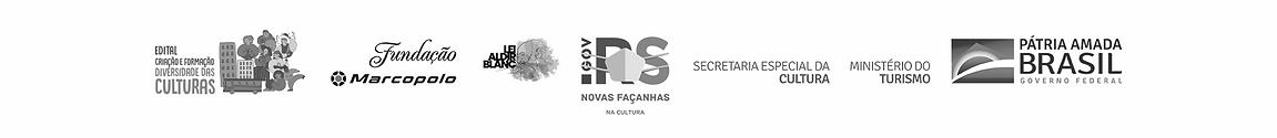 barra logos edital PRETO E BRANCO.png