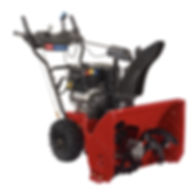 toro-gas-snow-blowers-37793-64_1000.jpg