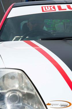 precision driving, drifing team, street
