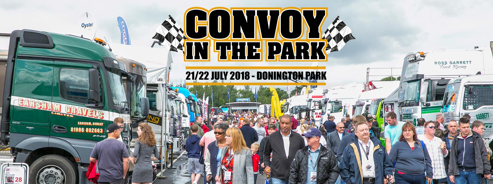Convoy-in-the-park-2018-1