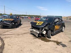 precision driving, drifing team, car foo
