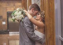 wed (1199).jpg