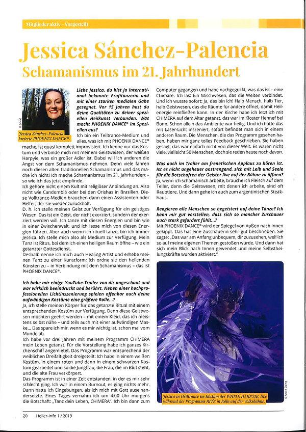 Interview 1.jpg