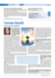 Heiler-Info 2020:Seite 2.jpg
