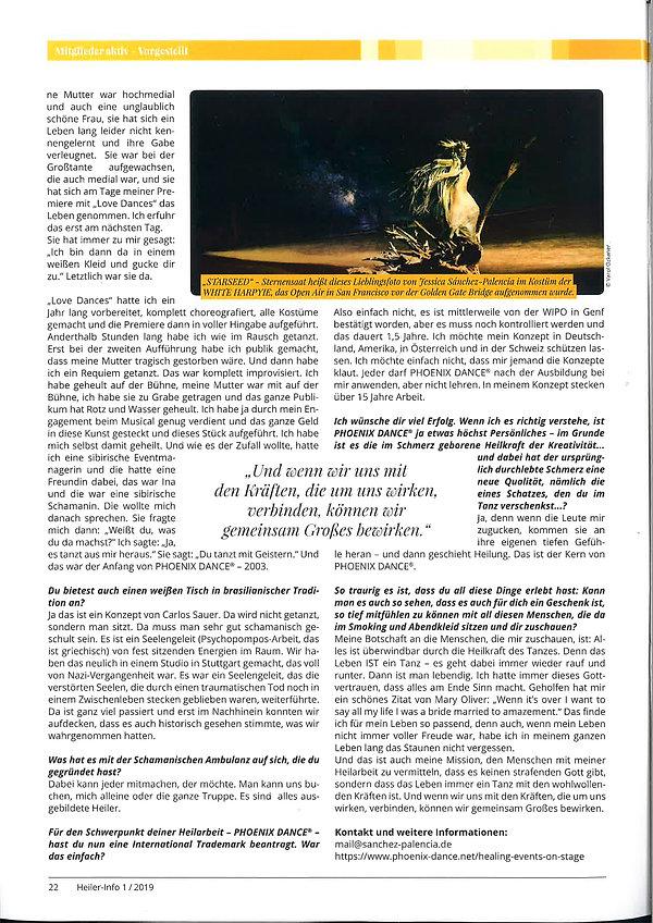 Interview 3.jpg