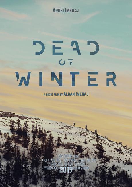 DEAD OF WINTER (2020)