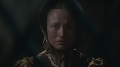 MARY ANNING (2018)  Period Drama  BAFTA longlisted   By  Natashia Mattocks