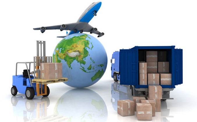freight-forwarders.jpg