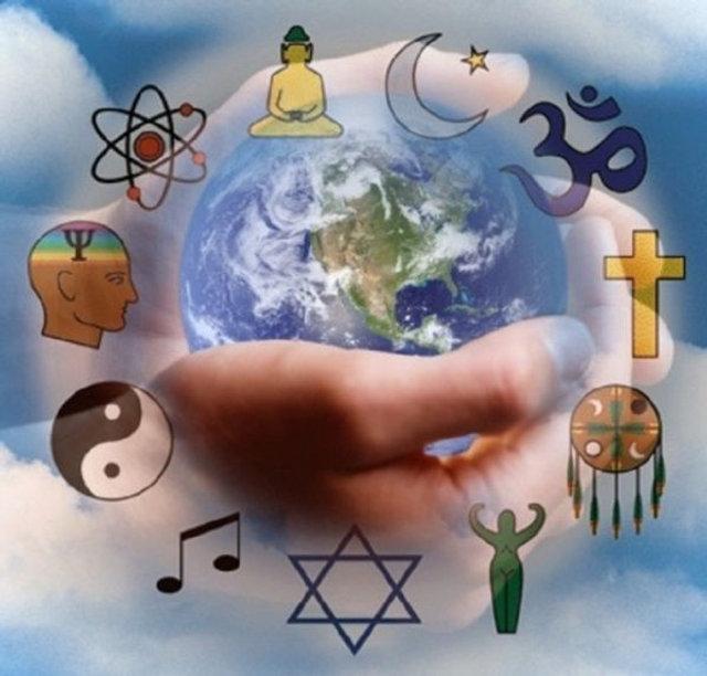 ศาสนา.jpg