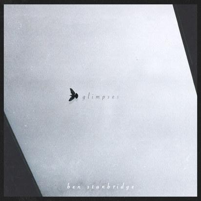 GLIMPSES (2018)  Debut album