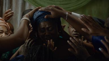APPRECIATION (2018)  Short Film  Drama  Offical 2019 BFI Selection