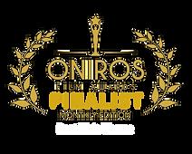 Oniros%2520Film%2520Festival%2520Finalis