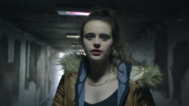 HOMEGROWN (2016)  Drama  By Natashia Mattocks
