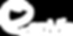 EnVia-logo-v2.png