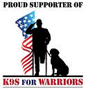 K9_Logo_Support-color.jpg