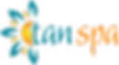 Copy of Tan Spa Logo - Full Color.png