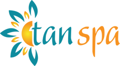 Copy of Tan Spa Logo - Full Color.png