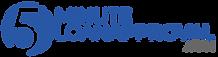 5MLA Logo Platform-01 (1).png