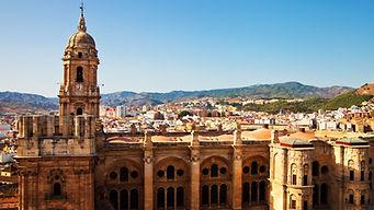 Curiosidades-de-la-Catedral-de-Málaga.jp
