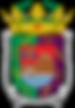 75px-Escudo_de_Málaga.svg.png
