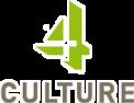 4culture_color_edited.png