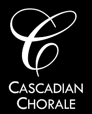 cascadian-chorale-logo.png
